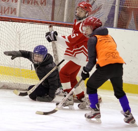hockey_day.jpg