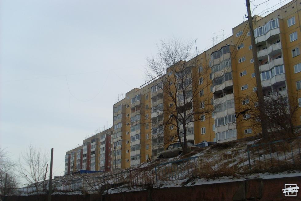 vostok_02.JPG