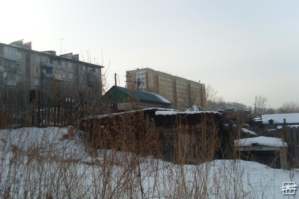 vostok_08.JPG