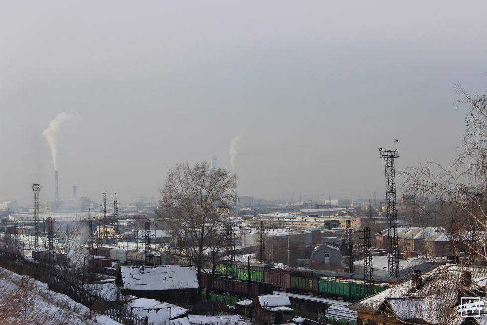 vostok_14.JPG