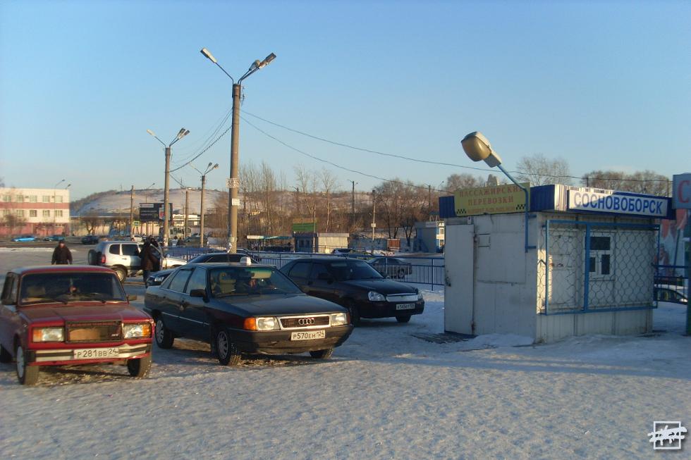 vostok_36.JPG