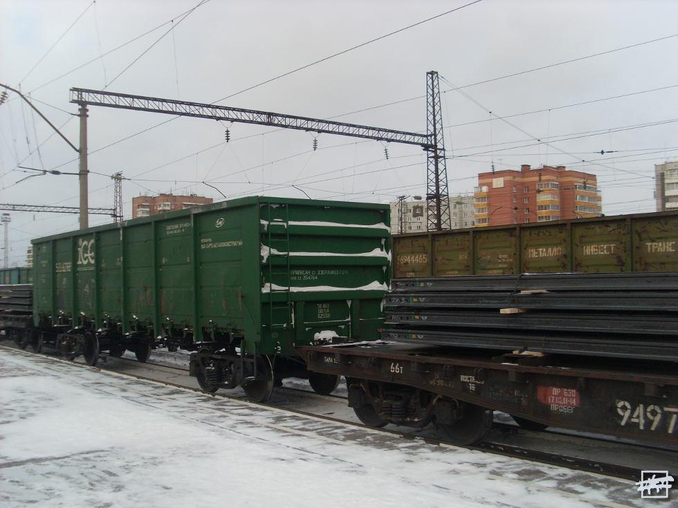 astafiev_sled24.JPG