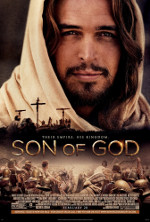 son_of_god_film.jpg