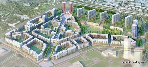 krasnoyarsk_city282014.jpg