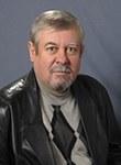 professor_Boris_Anatolevich_Chmyhalo.jpg