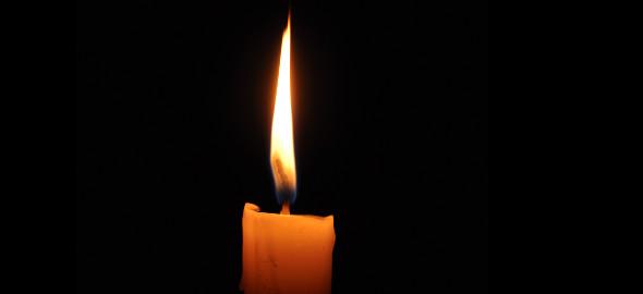 candle590.jpg