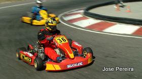 karting280.jpg