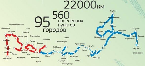 rossia_glonass.jpg