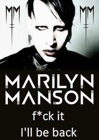 sorry_marilyn_manson.jpg