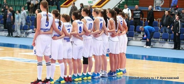 girls_basket_team590.jpg