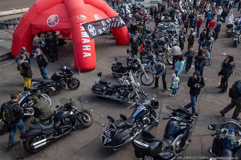 motosezon2015open03.jpg
