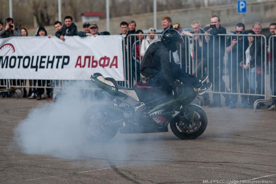 motosezon2015open04.jpg