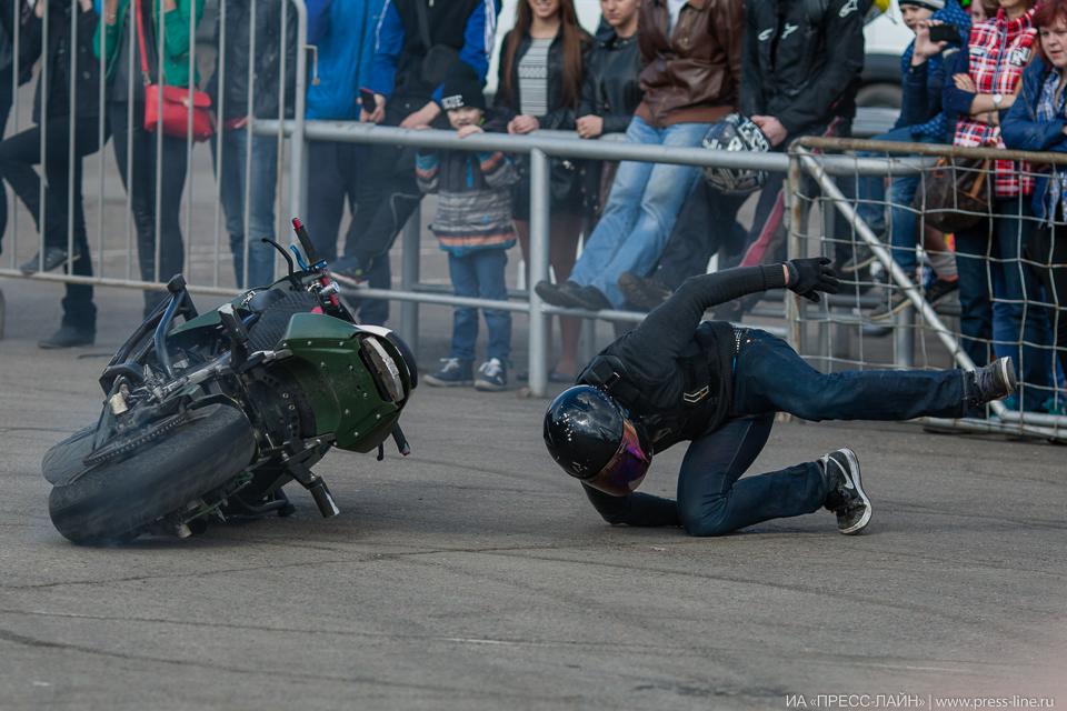 motosezon2015open05.jpg