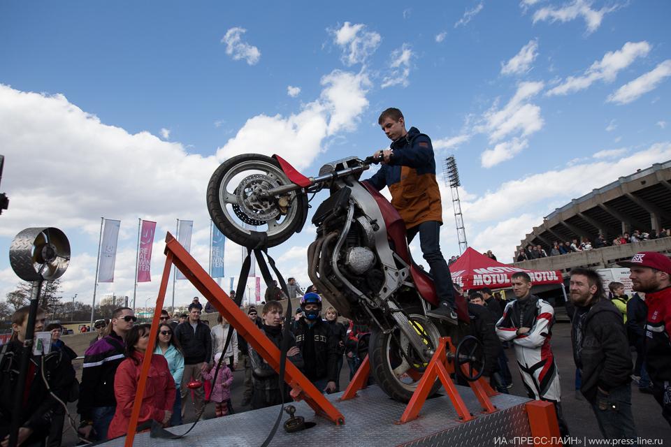 motosezon2015open10.jpg