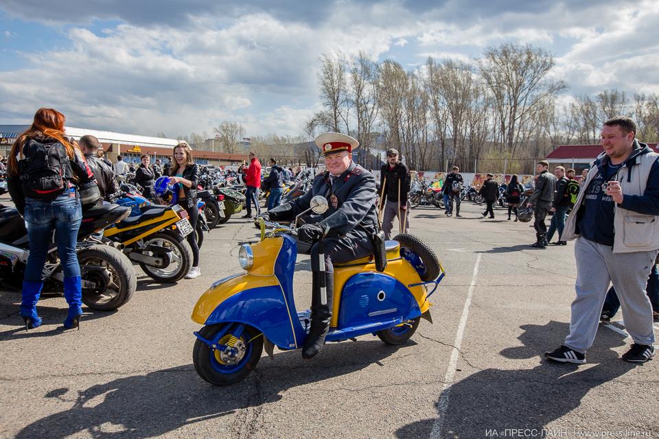 motosezon2015open11.jpg