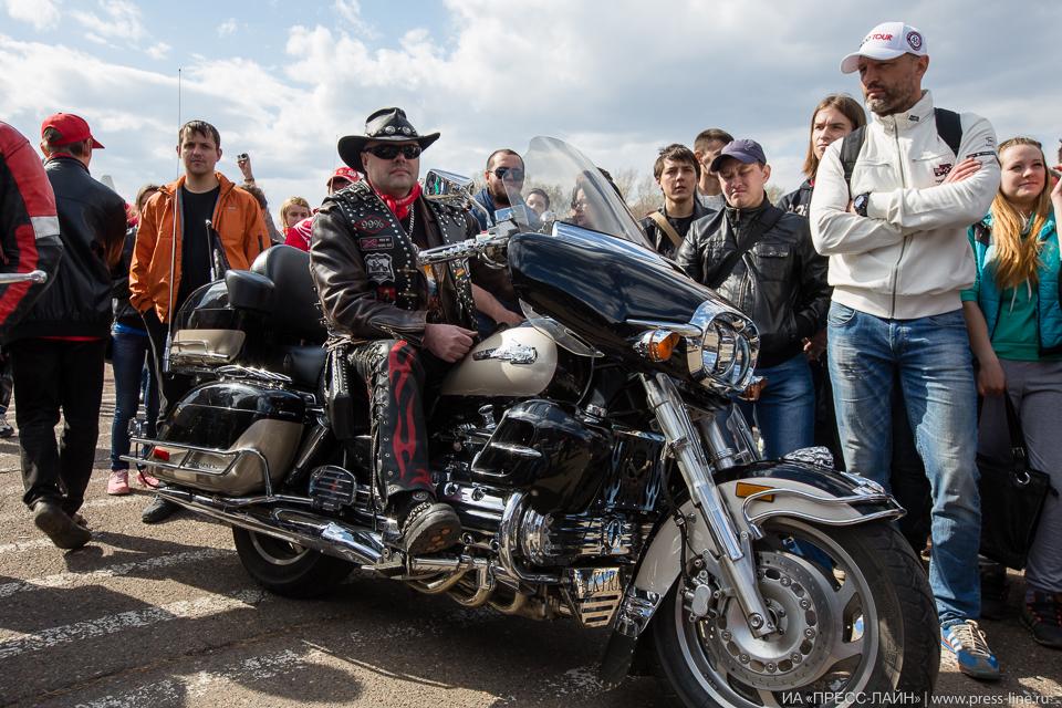 motosezon2015open12.jpg