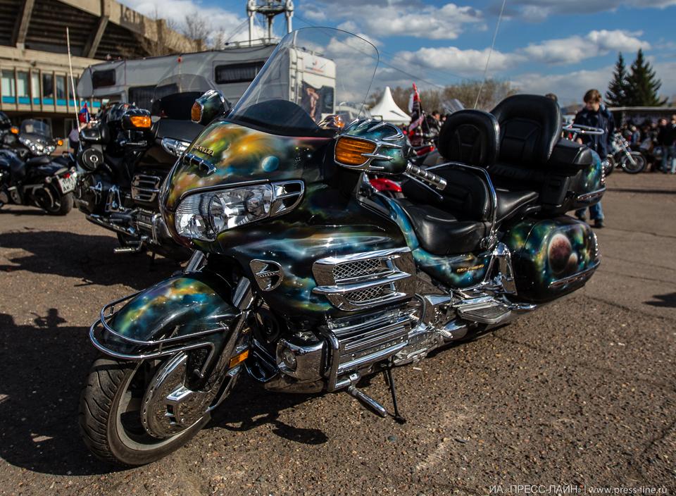 motosezon2015open14.jpg