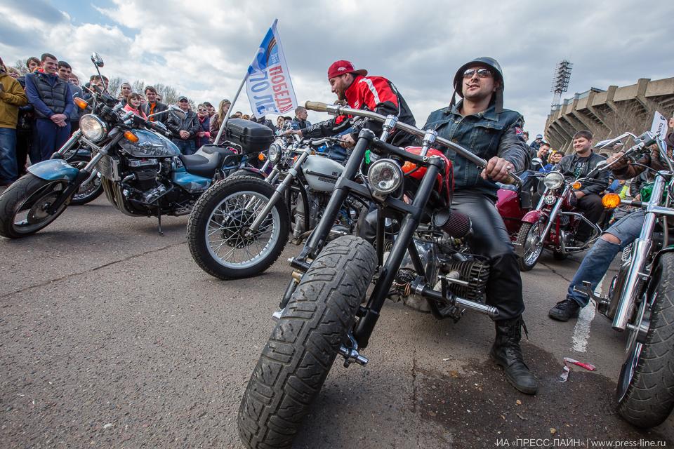 motosezon2015open15.jpg