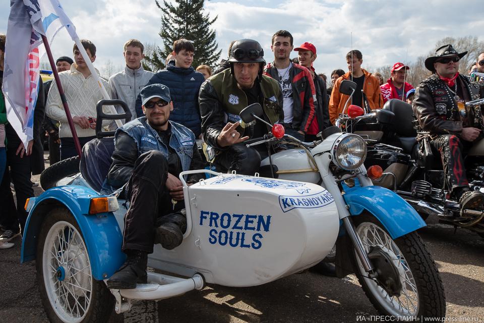 motosezon2015open17.jpg