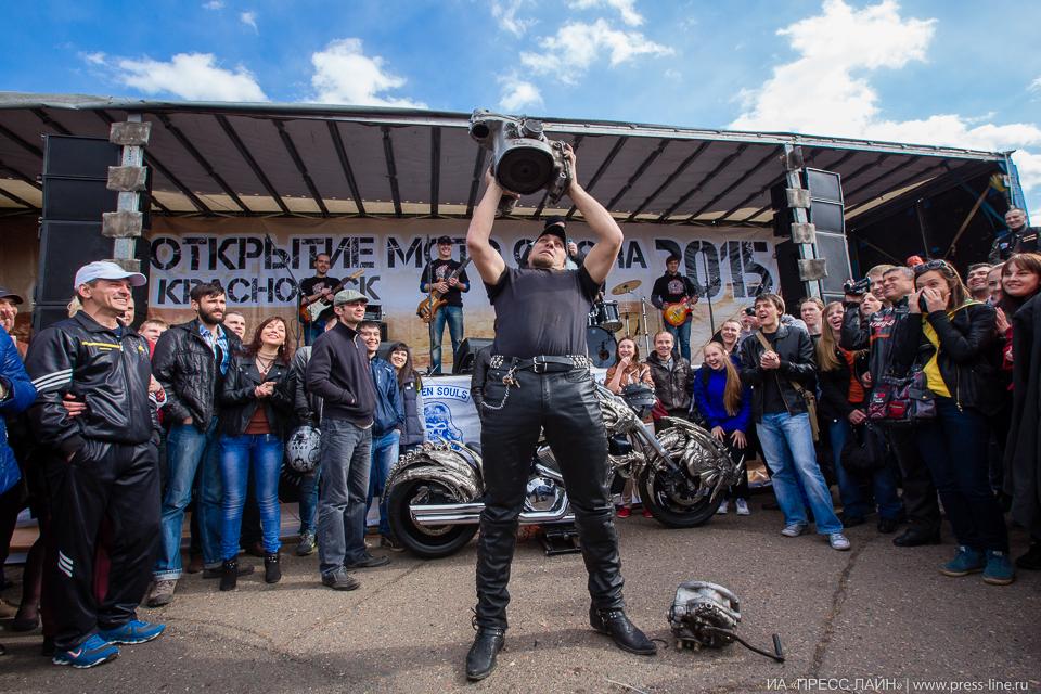 motosezon2015open18.jpg