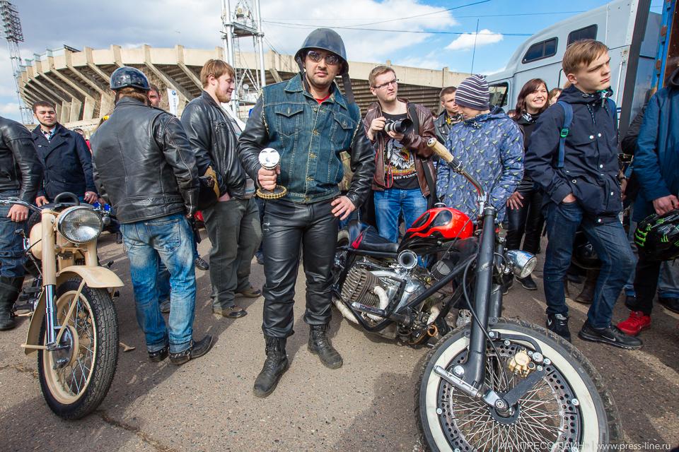 motosezon2015open19.jpg