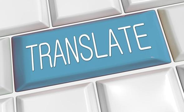 translate-button.jpg