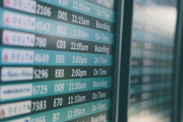 airport-rasp-pixabay.jpg