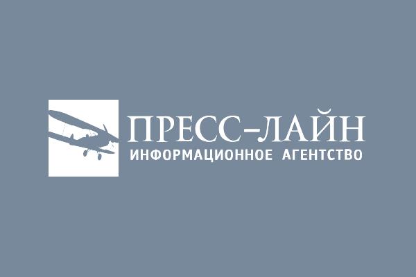 В Красноярске открылась школа <b>бадминтона</b> — ИА «Пресс-Лайн»