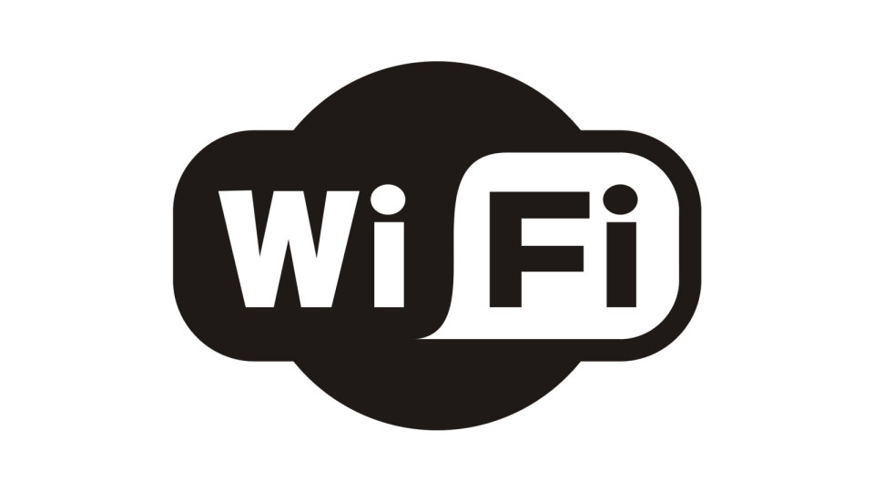 Заподключение куличному Wi-Fi красноярцам придется платить