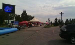 summer cafe bkz2