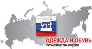 2015_flag