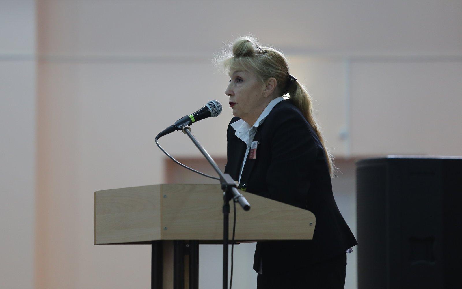 seminar (11)