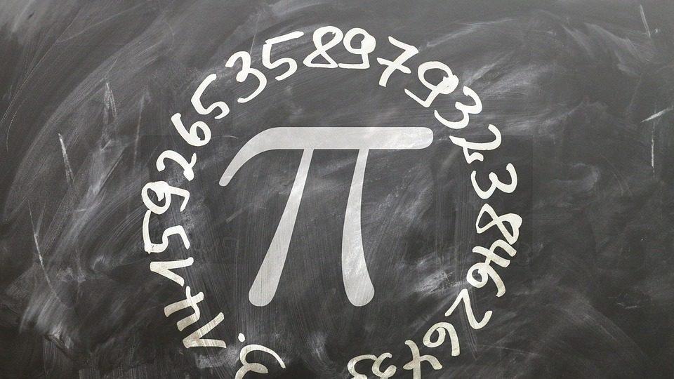 Красноярск Красноярцев приглашают написать контрольную работу по  Красноярцев приглашают написать контрольную работу по математике