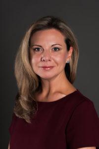 Ольга Солодилова