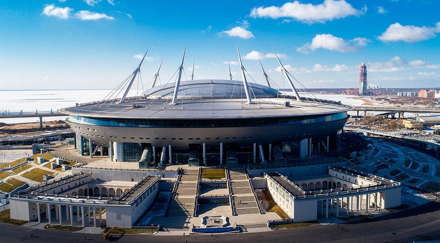 "fc-zenit.ru: стадион ""Санкт-Петербург"", он же ""Зенит-Арена"""