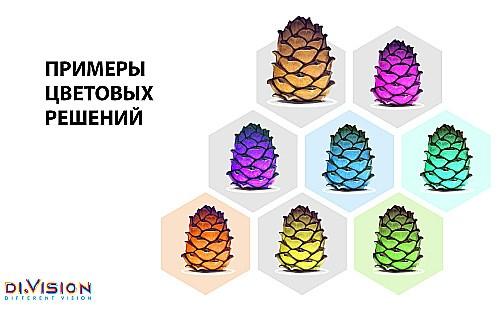 Фото - admkrsk.ru