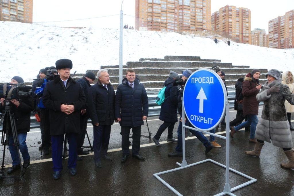 Фото - vk.com/krasnoyarskrf