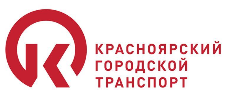 Фото: admkrsk.ru