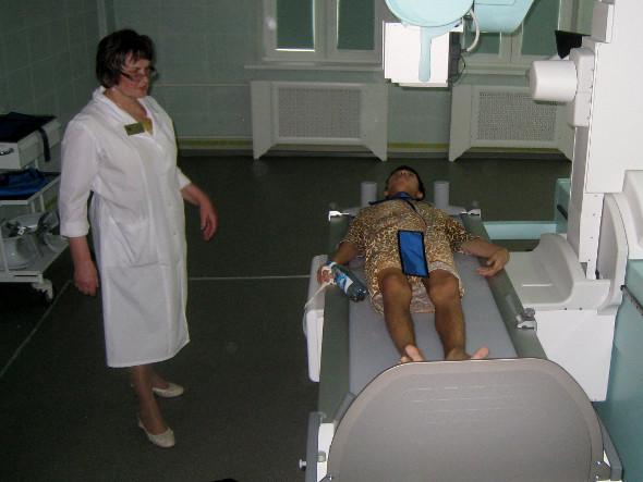 то, что телефон родильного отделения семашко США Узбекистан Уэльс