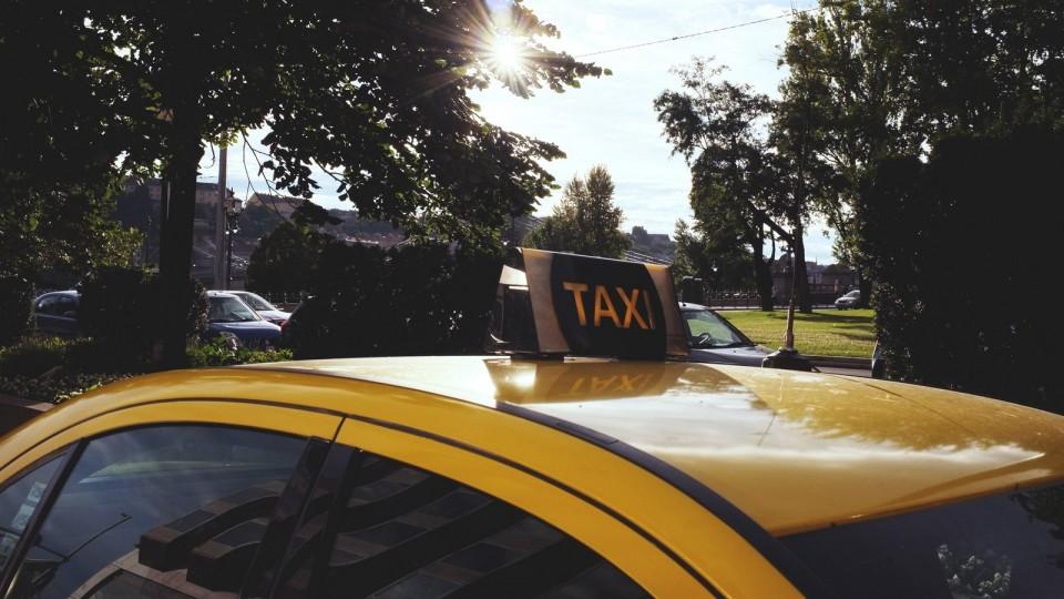 такси максим красноярск как устроиться водителем
