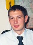Евгений Пьянков
