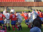 Rugby2007