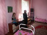 Манский детский дом